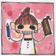 coco.のつれづれ日記
