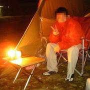 試行錯誤のキャンプ日記