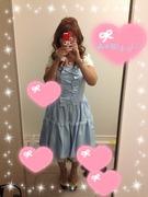姫系大好きブログ