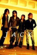 JACK〜バンドブログ