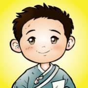 小説「パンチョッパリ」ブログ