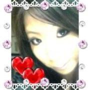 ☆香リ*+:・..BloG☆