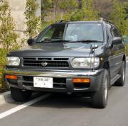 ken3m_kyotoさんのプロフィール
