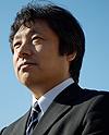 鈴木宏治のブログ