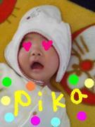 pikapika☆kirari
