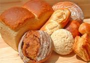 * Mrs.Kitchen's bakery cafe *