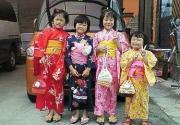 HAPPY! 三つ子姉妹