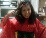 さく姫の着物手帖