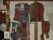 古民家・スローライフの織り織り記