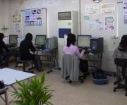PCスクール MIPS福崎校 スタッフブログ