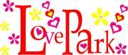 Loveの贈り物Shop  『LovePark』
