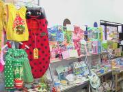 広島県三原市で「小さなお店」やっています