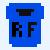 Robot's Friend blog