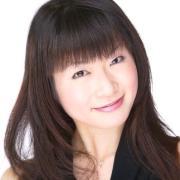 三宅真希子のBlog