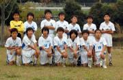 《MASAKI FC U-11》のブログ