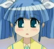 藍三郎さんのプロフィール