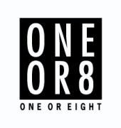 ONEOR8公演『莫逆の犬』稽古場日記