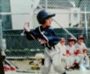 ☆野球親父の・・・ザ・ニュース☆