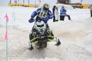 竜 Hobby Trial・Snowmobiles