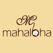 mahalog マハロハ店主のお仕事ブログ