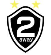 サッカー アウェイユニフォーム 専門サイト