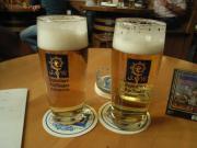ビール紀行〜旨いビールを求めて〜