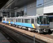 J鉄局の鉄道ブログ