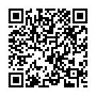 早稲田ゼミナールのブログ