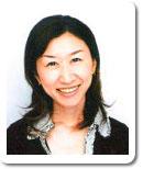 留学エージェント女社長のアクティブ・ブログ