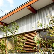 YaMa_Home blog -自然素材でつくる低燃費エコハウス-