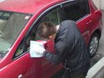 「エコ洗車」のススメ
