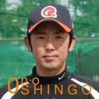小野真悟さんのプロフィール