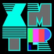 xmotordrive.blogspot.com