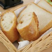 ホームベーカリー SD-BM152でパン作り