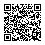 情報配信専門サイト 職人空間