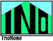 今日の現場 InoHome