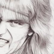 '80s Heavy Metal ひとりごと