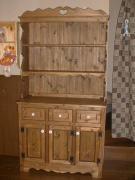 手作りカントリー家具