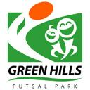 グリーンヒルズ緑山フットサルパークブログ