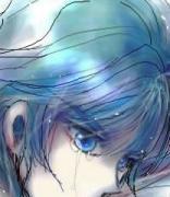 -刀-鎧伝BL