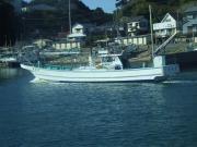 外房釣船「金生丸」の最新の釣果