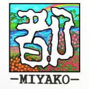 都-MIYAKO-
