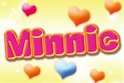 minnieshop店長のブログ