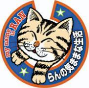 手作り絵本の猫の手舎