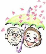 桜吹雪さんのプロフィール