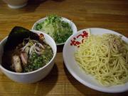 大阪サラリーマンsの食べある記