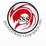 SSS FOOTBALL CLUB  OFFICIAL WEB SITE