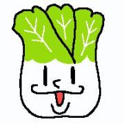 白菜センター