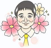 miracle☆さんのプロフィール