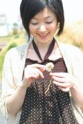 愛美のブログ